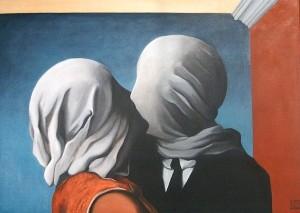 gliamanti-magritte_